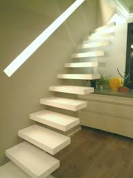 rambarde escalier design la stylique escalier design u0026 mobilier contemporain page 4