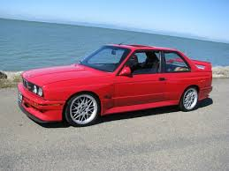 1990 bmw e30 m3 for sale exceptional and optimistic e30 m3 for sale german cars for sale