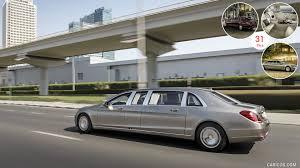 maybach car 2015 download 2016 mercedes benz s600 pullman maybach oumma city com