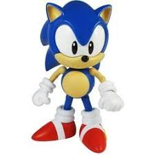 sonic the hedgehog cake topper 7 best sonic images on sonic cake sonic birthday and