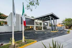 wyndham garden guadalajara expo zapopan hotels mx 45050
