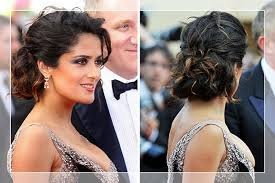 Hochsteckfrisurenen Trends by Elegante Hochsteckfrisuren Trend Kurze Frisuren