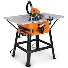 who makes the best table saw 6 best table saw uk reviews 2018 from cheapest to high end
