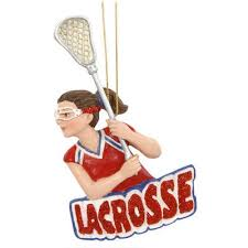 110 best everything lacrosse images on lacrosse