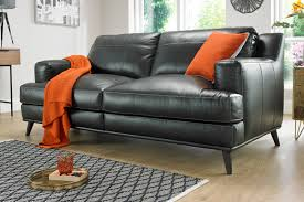 fabric sofas corners and chairs sofology