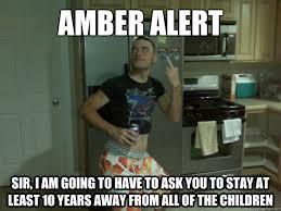 Ridiculous Memes - doug ridiculous my meme memes quickmeme