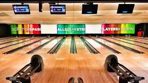 bureau de tabac belfort commerce bowling de belfort à belfort