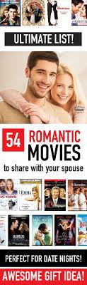 valentine movies great valentine movies finest movie talk new ustar warsu films to