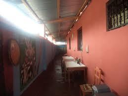 homelidays chambre d hotes homelidays ivato madagascar voir les tarifs et avis chambres d