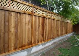fence fence metal likable metal fence and gate designs u201a winsome