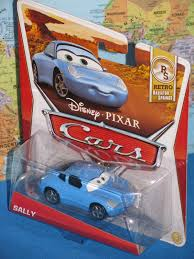 cars sally toys u0026 hobbies cars find disney pixar mattel products online