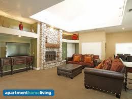 home design furniture bakersfield ca the springs apartment homes bakersfield ca apartments