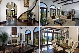Calabasas Ca Celebrity Homes by Celebrity Real Estate Justin Bieber Makes Offer On Former Nicole