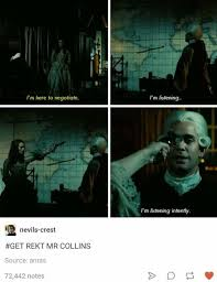 Pirates Of The Caribbean Memes - 25 pirates of the caribbean memes 18 pirates of the caribbean
