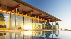 Luxury Holiday Homes Dunsborough by Wrightfeldhusen Architects