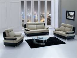 Nice Cheap Furniture by Funiture Awesome Nice Modern Living Room Furniture Set Sharp