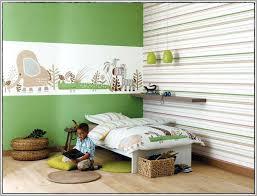chambre bébé style baroque chambre bébé style baroque 1035344 papier peint pour une chambre