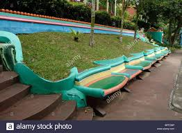 Park Benches Colorful Park Benches Stock Photos U0026 Colorful Park Benches Stock