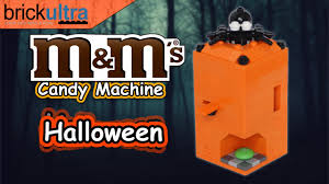 where to buy cheap halloween candy lego halloween candy machine youtube