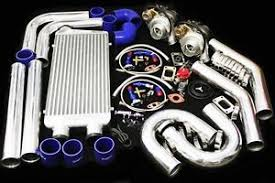 turbo dodge charger t3 t4 turbo charger kit 800hp for dodge viper rt srt chevy