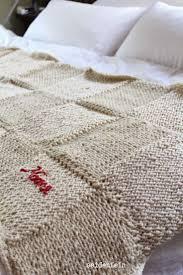 14 besten möbel diele flur bilder auf pinterest diele serien