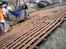 roofing recycling u0026 asphalt shingle recycling 5