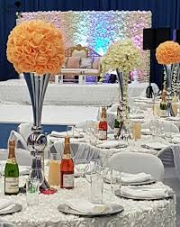 artificial table centerpieces wedding table centerpieces picture more detailed picture about