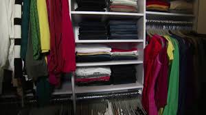 organzing sabrina soto u0027s organizing tips video hgtv