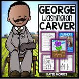 black history month teaching resources u0026 lesson plans teachers
