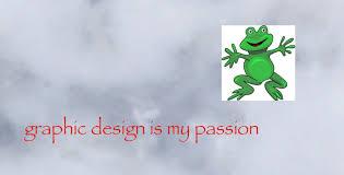 Design A Meme - origin graphic design is my passion know your meme