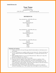 References Resume Sample by Teacher Resume Sample Teachingrandoms Pinterest Student Teachers