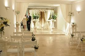 wedding chapel los angeles photos for albertson wedding chapel yelp