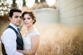 makeup artist in kansas city makeup artist kansas city makeup artist services kansas city