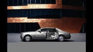 rolls royce phantom extended wheelbase rolls royce ghost extended wheelbase