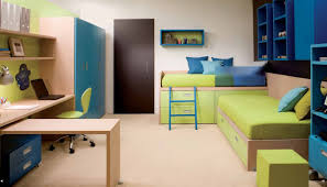 bedroom bedrooms for two boys plywood alarm clocks lamp sets the
