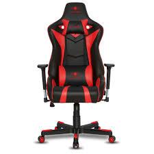 siege pc gamer fauteuil gamer n 1 français en chaise de bureau esport