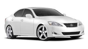 silver lexus mean girls image gallery silver lexus