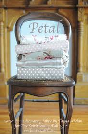 Home Decorating Fabric 23 Best Tanya Whelan U0027s Petal Images On Pinterest Free Spirit