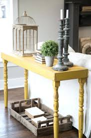 standard height sofa end table what is a sofa table used for building to think