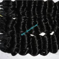 weave extensions 12 inch weave curly hair extensions
