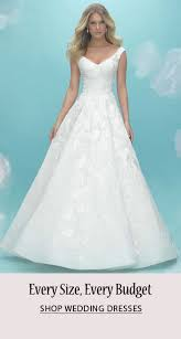 wedding dress online shop 7 things your needs to about wedding dress online