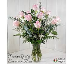 flowers indianapolis new baby flowers gifts and balloons delivery indianapolis in