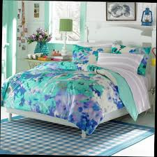Teenage Bunk Beds Bedroom Sets For Girls Really Cool Beds Teenage Boys Bunk With