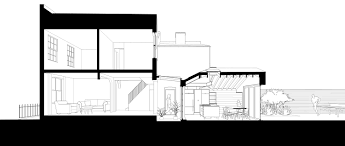 floor plan with perspective house jemima u0027s house u2013 tom kaneko