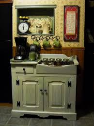 Bar Hutch Uncategories Coffee House Decor Coffee Station Ideas Coffee Bar