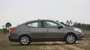 nissan sunny 2014 white nissan sunny 2017 xl diesel price mileage reviews