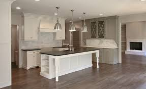 Benjamin Moore Cabinet Paint White Kitchen Cabinets Painted by Gray Cabinet Paint Colors Transitional Kitchen Benjamin