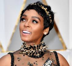 jeweled headbands jeweled headbands see ruth negga and janelle monae s best accessories