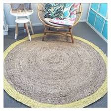 Kmart Patio Rugs Kmart Homewares Set Of 2 Coffee Tables With Wooden Accessories By