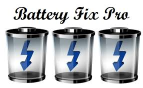battery fix apk battery fix pro v2 2 0 apk 4appsapk android apps